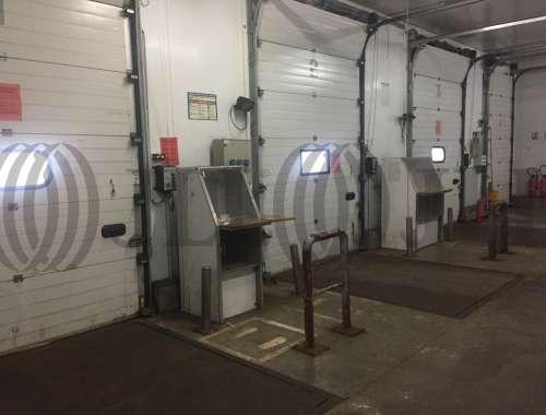 Activités/entrepôt St herblain, 44800 - undefined - 10804315