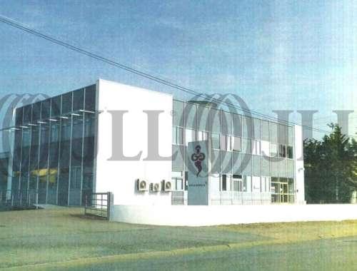 Bureaux Nantes, 44300 - 9. RUE GRANDE BRETAGNE - 10804331