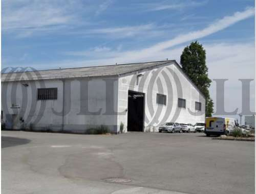 Activités/entrepôt St herblain, 44800 - undefined - 10804329