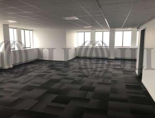 Bureaux Nantes, 44000 - PLACE DE BRETAGNE - 10804353