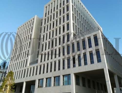 Bureaux Nantes, 44000 - BOULEVARD DE BERLIN - 10804369