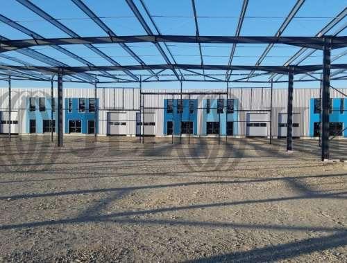 Activités/entrepôt St herblain, 44800 - undefined - 10804409