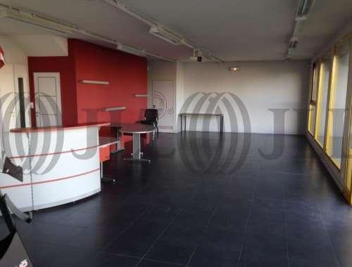 Activités/entrepôt Bouguenais, 44340 - 8. RUE GUTENBERG - 10804412