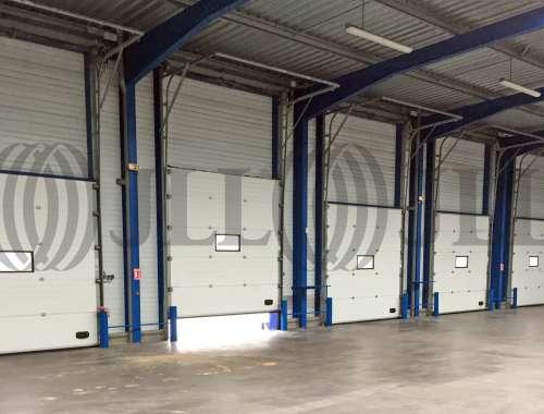 Activités/entrepôt Le bignon, 44140 - undefined - 10804405