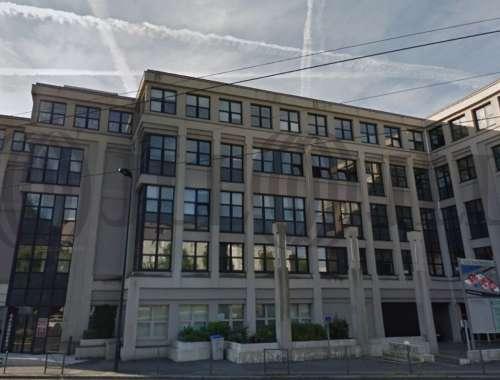 Bureaux Nantes, 44000 - 3. BOULEVARD SALVADOR ALLENDE - 10804415