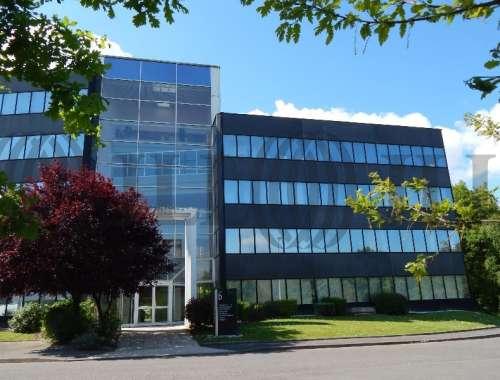 Bureaux Nantes, 44300 - 8. RUE LOUIS DE BROGLIE - 10804427
