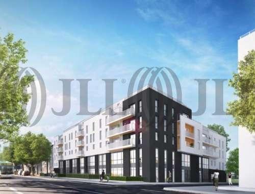 Bureaux Nantes, 44300 - 167/169. BOULEVARD JULES VERNE - 10804436