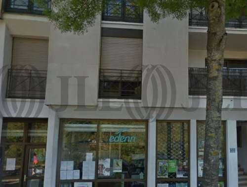 Activités/entrepôt Nantes, 44000 - 32. QUAI DE VERSAILLES - 10804433