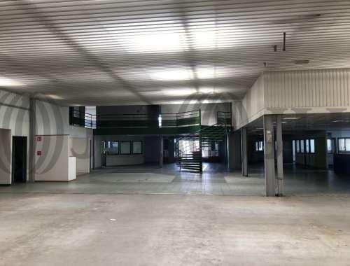 Activités/entrepôt Nantes, 44300 - 26. RUE DU MARCHE COMMUN - 10804443