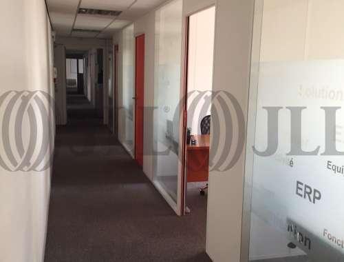 Bureaux Nantes, 44100 - 29. RUE ROMAIN ROLLAND - 10804449
