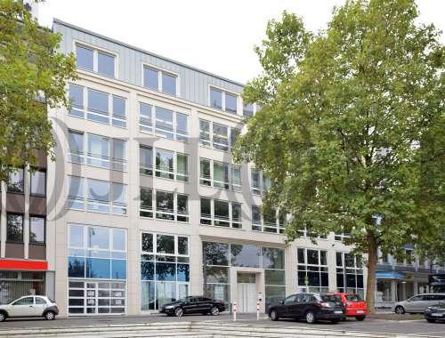 Büros Dortmund, 44137 - Büro - Dortmund, Mitte - D2167 - 10804503