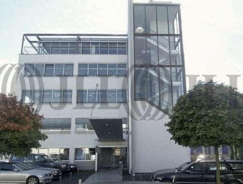 Büros Frankfurt am main, 60388 - Büro - Frankfurt am Main, Bergen-Enkheim - F2175 - 10804526