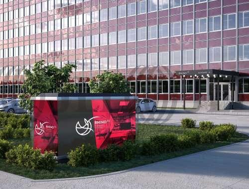 Büros Berlin, 12681 - Büro - Berlin, Marzahn - B1839 - 10804563
