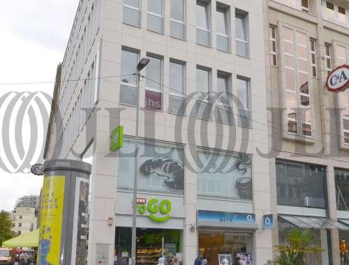 Büros Düsseldorf, 40211 - Büro - Düsseldorf - D2613 - 10804600