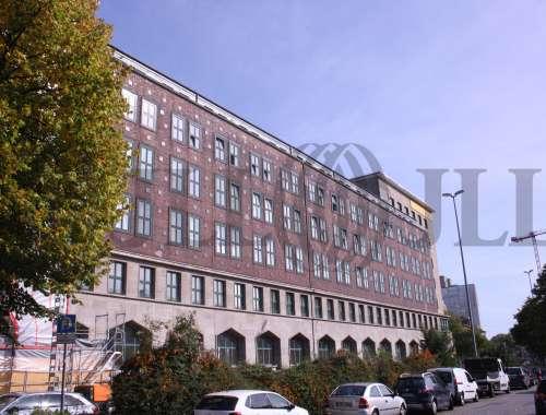Büros Essen, 45127 - Büro - Essen, Stadtkern - D2610 - 10804595
