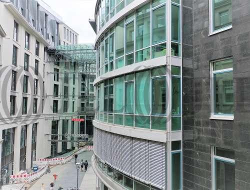 Büros Leipzig, 04109 - Büro - Leipzig, Zentrum - B1829 - 10804614