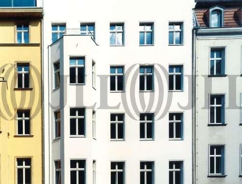 Büros Berlin, 10117 - Büro - Berlin - B1832 - 10804646