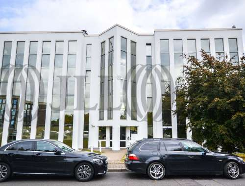 Büros Düsseldorf, 40472 - Büro - Düsseldorf, Lichtenbroich - D0155 - 10804667