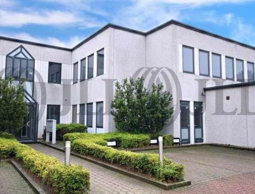 Büros Hannover, 30519 - Büro - Hannover, Mittelfeld - H1505 - 10804686