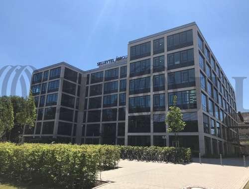 Büros Nürnberg, 90402 - Büro - Nürnberg - M1630 - 10810346