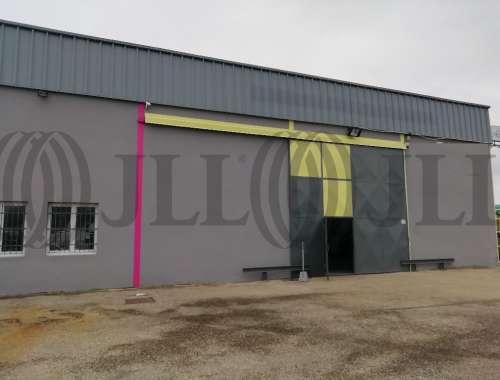 Activités/entrepôt Corbas, 69960 - undefined - 10815333
