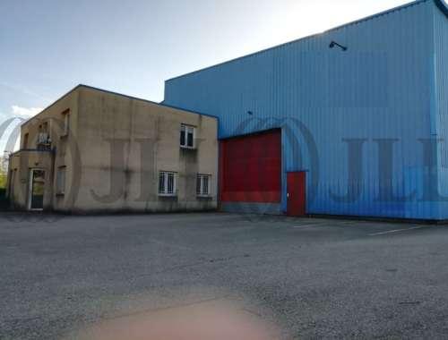 Activités/entrepôt Communay, 69360 - undefined - 10815363