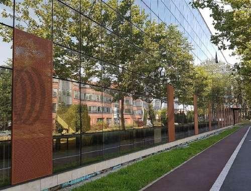 Bureaux Guyancourt, 78280 - LE PRISME - 10829678
