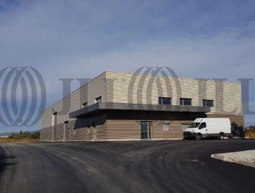 Activités/entrepôt Communay, 69360 - undefined - 10829722