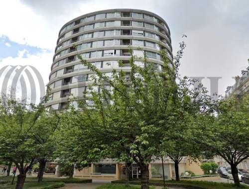 Bureaux Paris, 75015 - undefined - 10829771