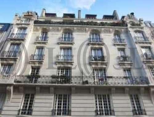 Bureaux Paris, 75009 - 24 RUE CHAPTAL - 10829806