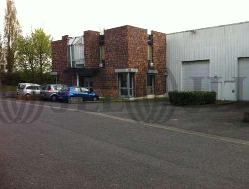 Activités/entrepôt Noisiel, 77186 - undefined - 10829833