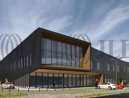 Activités/entrepôt Bonneuil sur marne, 94380 - ZAC LES PETITS CARREAUX - BIL 25 - 10832775