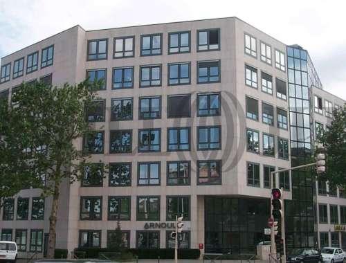 Bureaux Lyon, 69003 - 1/3 CAT - 10849280