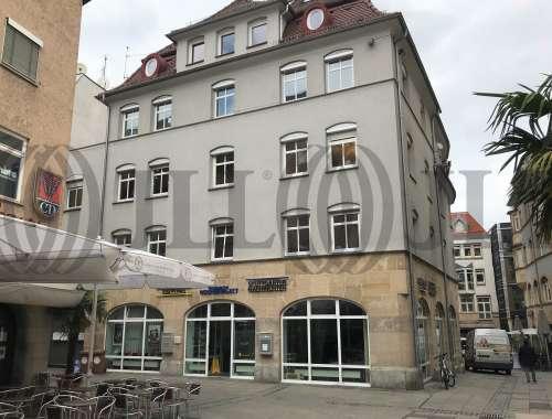 Büros Stuttgart, 70173 - Büro - Stuttgart, Mitte - S0615 - 10851429