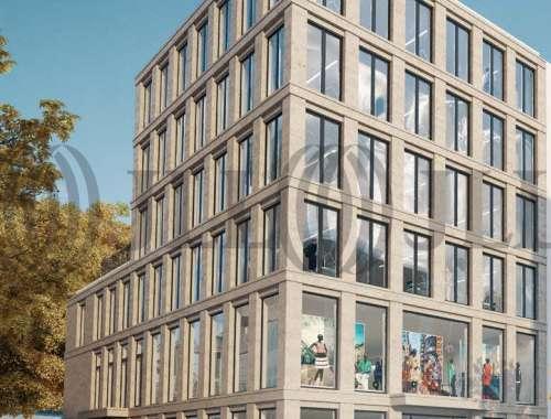 Büros Düsseldorf, 40212 - Büro - Düsseldorf - D2617 - 10851442