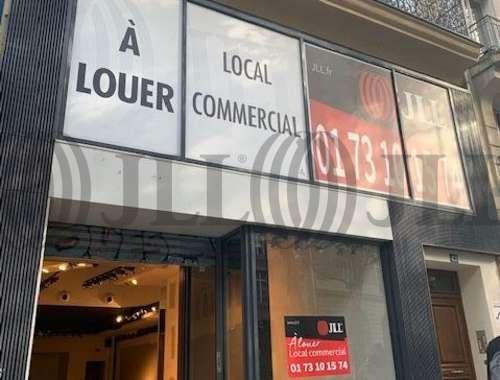 Commerces Paris, 75005 - JULES - EXCLUSIVITE JLL - 10852197