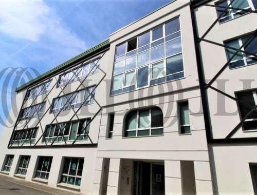 Bureaux Toulouse, 31200 - 8 RUE HENRI JANSOU - 10852974