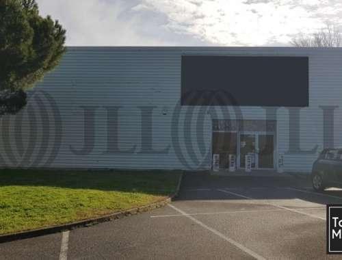 Activités/entrepôt Toulouse, 31400 - undefined - 10852979