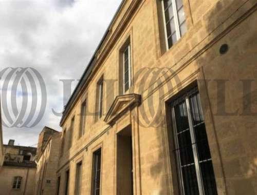 Bureaux Bordeaux, 33000 - 9 RUE CABIROL - 10856026