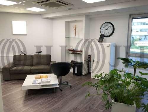 Bureaux Rennes, 35000 - 2 AVENUE CHARLES TILLON - 10856035