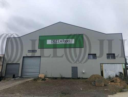 Activités/entrepôt Le rheu, 35650 - undefined - 10856032