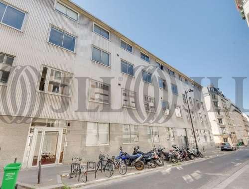 Bureaux Paris, 75015 - undefined - 10856747