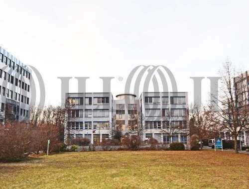Büros Nürnberg, 90471 - Büro - Nürnberg, Langwasser - M1434 - 10859533