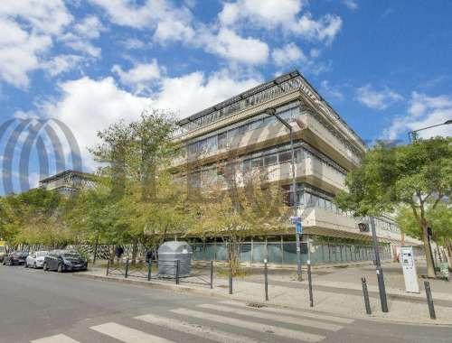 Bureaux La plaine st denis, 93210 - PLAINESPACE - 10860149