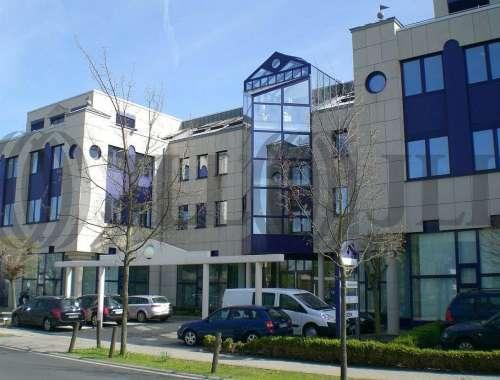 Büros Mörfelden-walldorf, 64546 - Büro - Mörfelden-Walldorf, Mörfelden - F1193 - 10860406