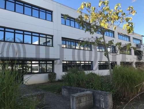 Bureaux Rennes, 35000 - ALLEE JACQUES FRIMOT - 10860931