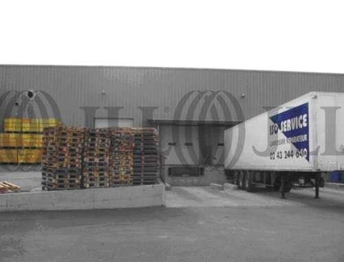 Activités/entrepôt Bezons, 95870 - undefined - 10862709
