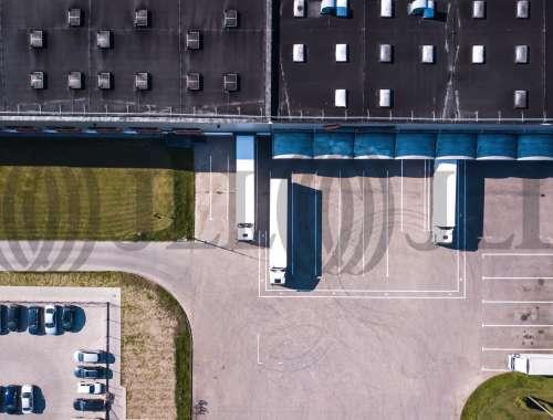 Hallen Neutraubling, 93073 - Halle - Neutraubling - M1636 - 10866934