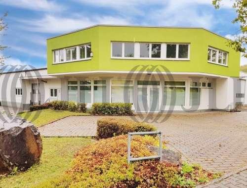 Hallen Hösbach, 63768 - Halle - Hösbach - F2690 - 10867714