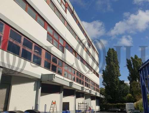Hallen Berlin, 10783 - Halle - Berlin, Schöneberg - B1844 - 10867733